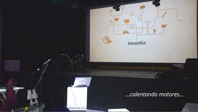 kewelta-en-ampm