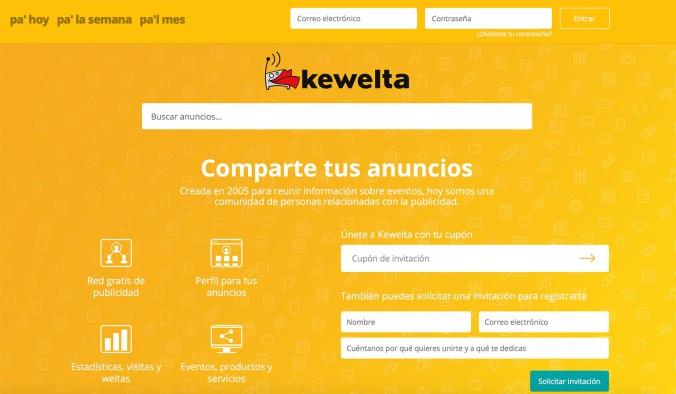 portal-kewelta