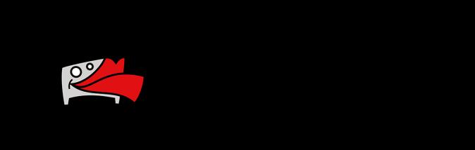 Kewelta identificador